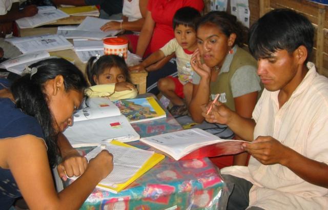 Remarkable, adult vocational schools delightful