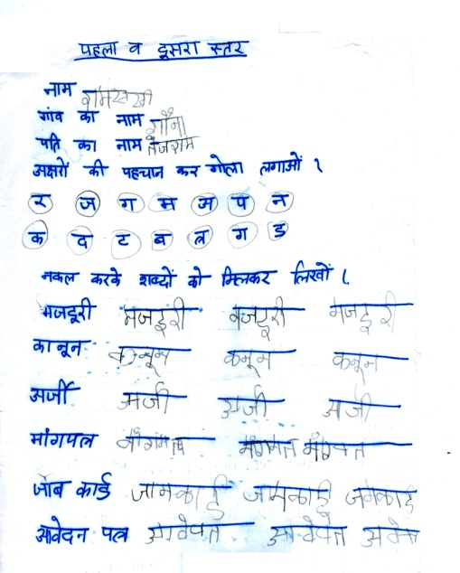 importance of women education in hindi