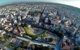 Municipality of Larissa