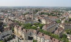 UNESCO learning city Mantes-la-Jolie