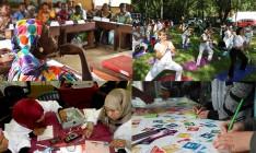 International Day of Education 2020