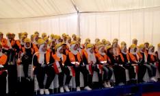 GirlsSolarEnergySchool