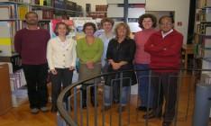 ALADIN Members Meeting 2007