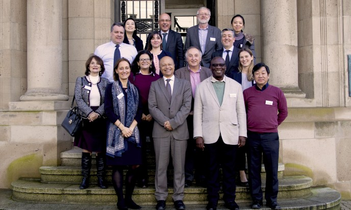 universities' contributions to lifelong learning