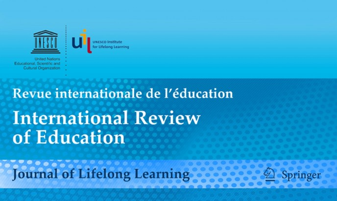 Language Supports Academic And Social >> Language Learning To Support Active Social Inclusion Uil
