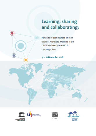 Innovation Cities™ Analysis Report