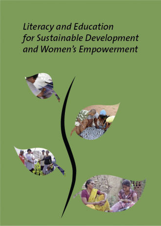 women empowerment and sustainable development The critical role of women in sustainable development  education and economic empowerment of women have significant potential to reduce poverty.