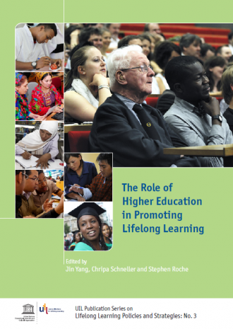 roles and responsibility in lifelong learning essay First and foremost roles and responsibilities in lifelong learning are implementing important characteristics of law and policies of doing involving the role of a teacher.