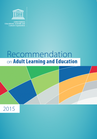 Adult Learning And Education 23