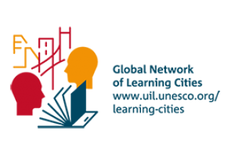 Uil Unesco Institute For Lifelong Learning