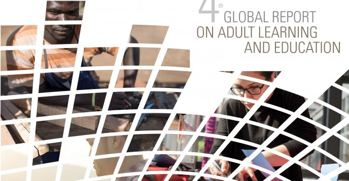 4th Global Report Adult